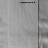 Air France (AF) Sick Bag (Front)