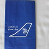 Egyptair (MS) Sick Bag (Front)