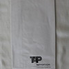 TAP Air Portugal (TP) Sick Bag (Rear)