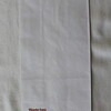 MEA Middle East Airlines (ME) Sick Bag (Front)