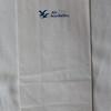 Air Seychelles (HM) Sick Bag (Front)