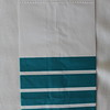 Garuda Indonesia (GA) Sick Bag (Front)