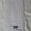 TAP Air Portugal (TP) Sick Bag (Front)