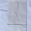 Air India (AI) Sick Bag (Rear)