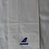 TAROM (RO) Sick Bag (Front)