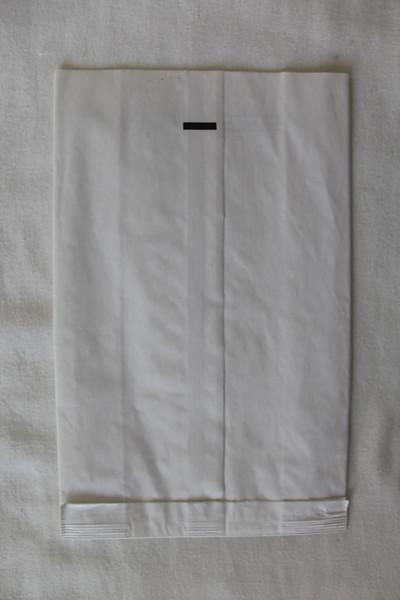 QANTAS Airways (QF) Sick Bag (Rear)