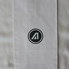 Alitalia (AZ) Sick Bag (Front)