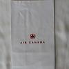 Air Canada (AC) Sick Bag (Front)
