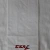 CSA Czech Airlines (OK) Sick Bag (Front)