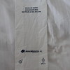 Aeromexico (AM) Sick Bag (Front)
