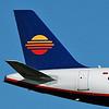 Hamburg Airways (Germany) (Paul Doyle)
