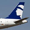 Air Corsica (France) (Arnd Wolf)
