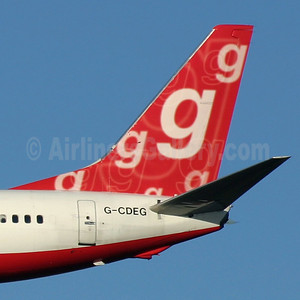 Flyglobespan.com (Globespan Airways) (2004) (UK)