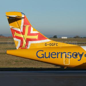 Aurigny Air Services (2019) (UK)