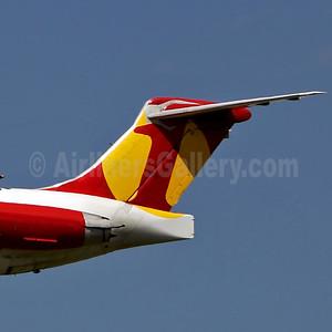 1time Aero (South Africa) (Rainer Bexten)