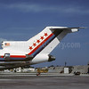 Aerostar Airlines (USA) (Christian Volpati Collection)