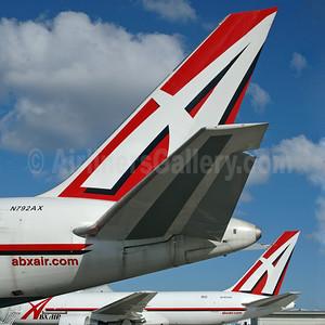 ABX Air (USA)