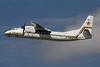 Air Zimbabwe Xian MA-60 Z-WPJ (msn 0302) JNB (Rainer Bexten). Image: 903242.