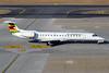 Air Zimbabwe (Solenta Aviation) Embraer ERJ 145LR ZS-BBH (msn 145607) JNB (TMK Photography). Image: 913097.