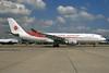 Air Algerie Airbus A330-202 7T-VJC (msn 1649) LHR (SPA). Image: 933987.
