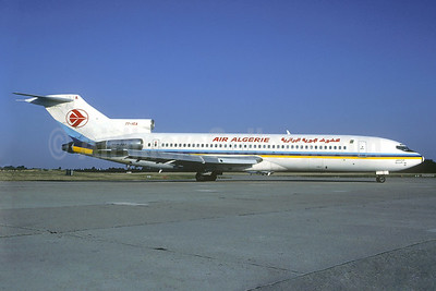 Inter Air Services livery