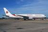 Air Algerie Boeing 767-3D6 7T-VJH (msn 24767) LHR. Image: 905421.