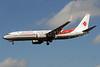 Air Algerie Boeing 737-8D6 WL 7T-VKA (msn 34164) LHR (Bruce Drum). Image: 101676.