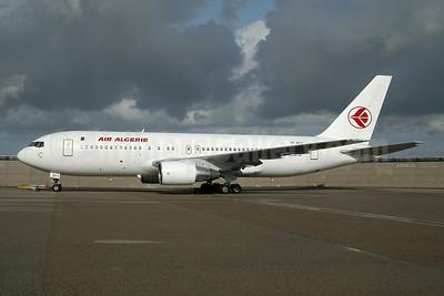 Leased from Air Atlanta Icelandic on June 6, 2004
