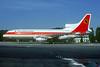 Linhas Aereas de Angola (TAAG) (TAP Air Portugal) Lockheed L-1011-385-3 TriStar 500 CS-TEC (msn 1241) CDG (Christian Volpati). Image: 933705.
