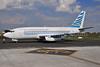 Air Botswana (Africa Charter Services) Boeing 737-2T5 ZS-SGX (msn 22396) JNB (Ton Jochems). Image: 904767.