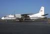 Air Djibouti Antonov An-24RV RA-47318 (msn 67310505) (Aeroflot colors) JIB (Christian Volpati). Image: 920072.