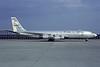 Air Sinai Boeing 707-331B N18712 (msn 19226) CPH (Christian Volpati Collection). Image: 941290.