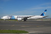 EgyptAir Boeing 777-36N ER SU-GDP (msn 38290) YYZ (TMK Photography). Image: 933217.