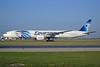 EgyptAir Boeing 777-36N ER SU-GDP (msn 38290) YYZ (TMK Photography). Image: 929595.
