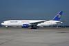 Egypt Air Boeing 777-266 ER SU-GBY (msn 32630) LHR (Antony J. Best). Image: 902073.