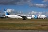 EgyptAir Boeing 777-36N ER SU-GDN (msn 38288) LHR. Image: 935042.
