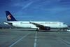Egypt Air Airbus A320-231 SU-GBD (msn 194) CDG (Christian Volpati). Image: 934942.