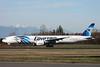EgyptAir Boeing 777-36N ER SU-GDL (msn 38284) PAE (Nick Dean). Image: 904620.
