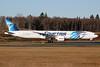 EgyptAir Boeing 777-36N ER N5023Q (SU-GDO) (msn 38289) PAE (Nick Dean). Image: 906870.
