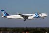 EgyptAir Airbus A330-343X SU-GDS (msn 1143) LHR (Antony J. Best). Image: 905565.