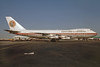 Egypt Air Boeing 747-2B4B N204AE (msn 21099) JFK (Keith Armes). Image: 912272.