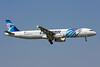 EgyptAir Airbus A321-231 SU-GBT (msn 680) BRU (Ole Simon). Image: 904732.