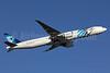 EgyptAir Boeing 777-36N ER SU-GDL (msn 38284) NRT (Michael B. Ing). Image: 908504.