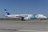 EgyptAir Airbus A321-231 SU-GBU (msn 687) BRU (Ton Jochems). Image: 902935.