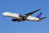 4 remaining Boeing 777-200ERs to be sold