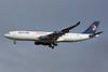 Egypt Air Airbus A340-212 SU-GBO (msn 178) NRT (Michael B. Ing). Image: 904729.