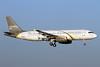 Nesma Airlines Airbus A320-232 SU-NMC (msn 2676) ZRH (Andi Hiltl). Image: 936308.