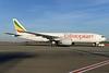 Ethiopian Airlines Boeing 777-260 LR ET-ANQ (msn 40773) BRU (Ton Jochems). Image: 933916.