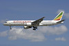 Ethiopian Airlines Boeing 757-231 ET-ALZ (msn 30319) YYZ (TMK Photography). Image: 908616.