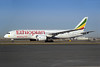 Ethiopian Airlines Boeing 787-8 Dreamliner ET-AOS (msn 34747) YYZ (TMK Photography). Image: 922921.